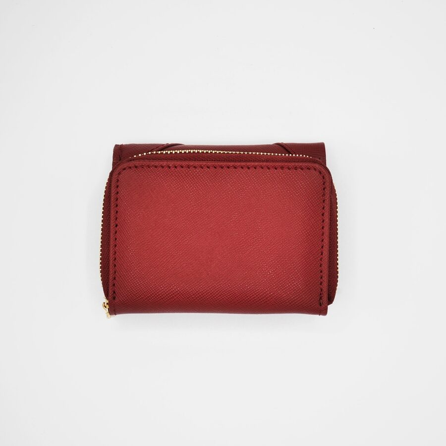 ELLIE MINI WALLET